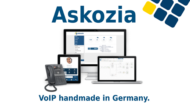 Askozia_VoIP_Telefonanlage
