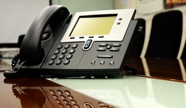 VoIP Telefonanlagen