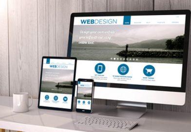 Google und responsive Webseiten