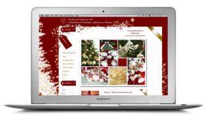 e-commerce_mackey-systemhaus_onlineshop-news