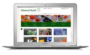 e-commerce_mackey-systemhaus_onlineshop_koch1
