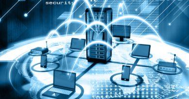 Datenspeicherung