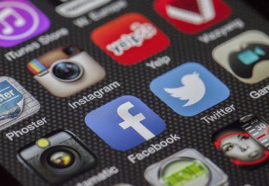Neues Urteil für Facebookuser