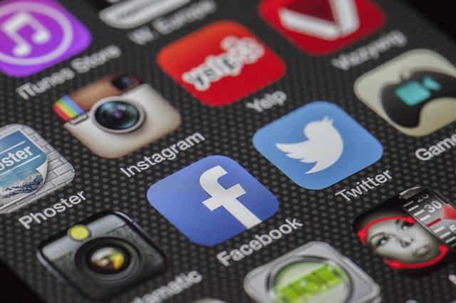 Facebook Datenschutz