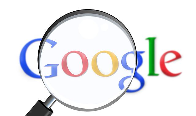 Google+ endet im April 2019